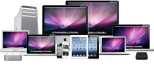 sell-your-apple-products-techtutshub-795x350