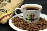 cafe-colombia