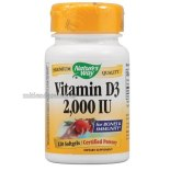 vitamina-d3-natures-way